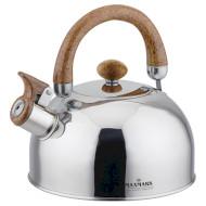 Чайник MAXMARK MK-1312 2.5л