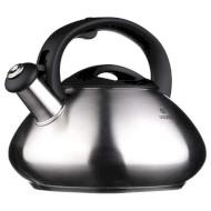 Чайник VINZER Ellipse 3.2л (89018)