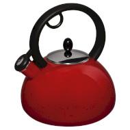 Чайник GRANCHIO Capriccio Rosso 2.5л (88617)