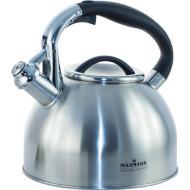 Чайник MAXMARK MK-1319 2.7л