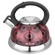 Чайник MAXMARK MK-1320 3л