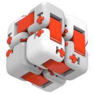 Головоломка XIAOMI Mi Fidget Fingertips Blocks (ZJM01IQI)