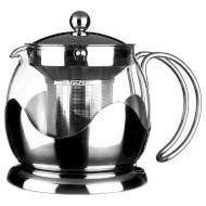 Чайник заварочный VINZER 89364 0.7л