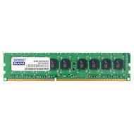 Модуль памяти DDR3 1600MHz 16GB GOODRAM RDIMM ECC (W-MEM1600R3D416GG)