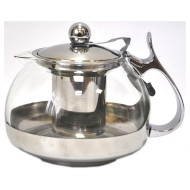 Чайник заварочный KRAUFF Warme 1.2л (26-177-014)