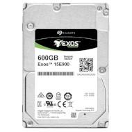 Жёсткий диск 600GB SEAGATE Exos 15E900 SAS 15K (ST600MP0136)