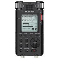 Рекордер TASCAM DR-100MKIII (DR-100 MK3)