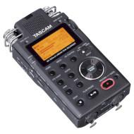 Рекордер TASCAM DR-100MKII (DR-100 MK2)