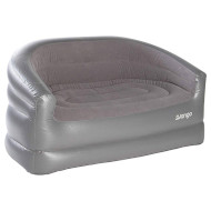 Диван VANGO Inflatable Sofa Nocturne Grey (CHPINFLATN33K60)