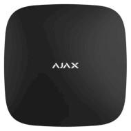 Централь системы AJAX Hub Plus Black (000012233)