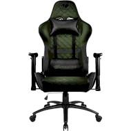 Кресло геймерское COUGAR Armor One X (3MAOGNXB.0001)