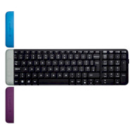 Клавиатура LOGITECH K230 Wireless/Уценка: Вскрыта упаковка
