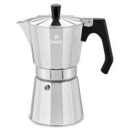 Кофеварка гейзерная VINZER Espresso Induction 6 чашек (89383)