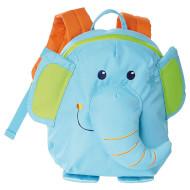 Шкільний рюкзак SIGIKID Elephant (24621)