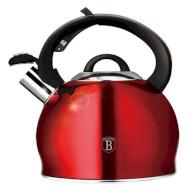 Чайник BERLINGER HAUS BH-1836 3л