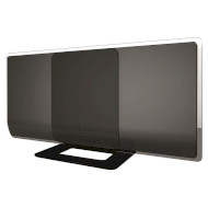 ТВ-антенна комнатная ASTRA Astra HD