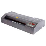 Ламинатор AGENT HD-330T A3 (3010157)