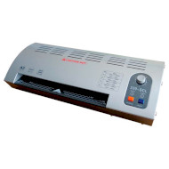 Ламинатор AGENT SG-330SCL A3 (3010163)