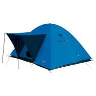 Палатка 3-местная HIGH PEAK Texel 3 (10175)