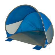 Палатка пляжная HIGH PEAK Palma 40 (10126)