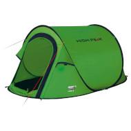 Палатка 2-местная HIGH PEAK Vision 2 (10108)
