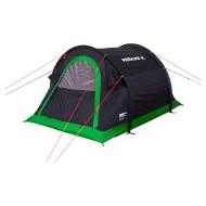 Палатка 2-местная HIGH PEAK Stella 2 (10131)