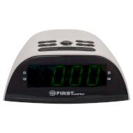 Радиочасы FIRST FA-2406-4
