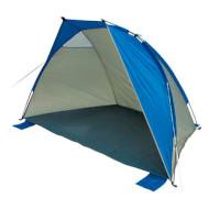 Палатка пляжная HIGH PEAK Mallorca 40 (10128)