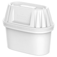 Набор картриджей для фильтра-кувшина XIAOMI Mi Water Filter Pitcher Cartridge 3шт