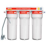 Фильтр для питьевой воды БРИЗ Эталон Оптима