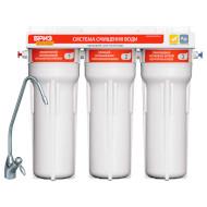 Фильтр для питьевой воды БРИЗ Эталон Стандарт