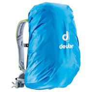 Чехол для рюкзака DEUTER Raincover I Coolblue (39520-3013)