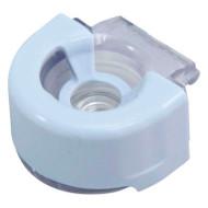 Насадка сменная для ингалятора OMRON NEB-MC-10E