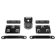 Крепление для камеры LOGITECH Rally Mounting Kit (939-001644)