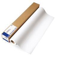 Папір для плотерів EPSON Standard Proofing 205г/м² (C13S045008)