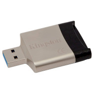 Кардридер KINGSTON MobileLite G4 (FCR-MLG4)