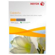 Офисная бумага XEROX Colotech+ SRA3 90г/м² 500л (003R98840)