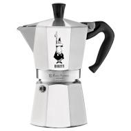 Кофеварка гейзерная BIALETTI Moka Express 540ml (990001165)