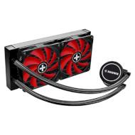 Система водяного охлаждения XILENCE Performance A+ LiQuRizer LQ240 Bulk