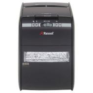 Уничтожитель документов REXEL Auto+ 90X Cross Cut (2103080EUA)