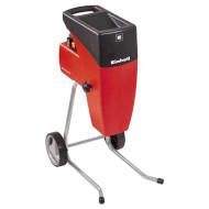 Садовый измельчитель электрический EINHELL GC-RS 2540