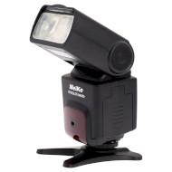 Вспышка MEIKE Speedlite MK-430 for Nikon