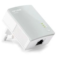 Адаптер Powerline TP-LINK TL-PA4010
