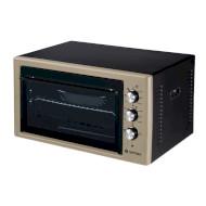 Електропіч SATORI SEO-4810-GR