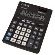 Калькулятор CITIZEN CMB1201-BK