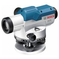 Нивелир оптический BOSCH GOL 26 D Professional (0.601.068.000)