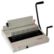 Биндер RENZ Combinette (26340000)