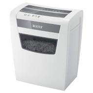 Знищувач документів LEITZ IQ Home Office P4 (80090000)