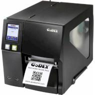 Принтер етикеток GODEX ZX1300i