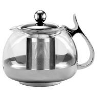 Чайник заварювальний KRAUFF Warme 0.7л (26-177-001)